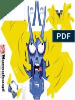 yokai-namahage.pdf
