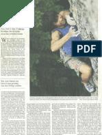 Süddeutsche Zeitung 5/09
