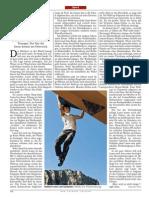 Der Spiegel Nr. 38 / 08