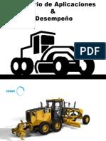MG MAPS Espanhol.ppt