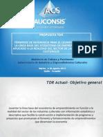 Presentacion Cultura 06082013