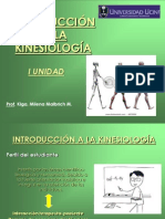 Clase De Kinesiologia-110419173251-phpapp02