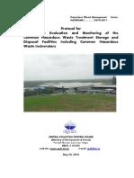 NewItem_149_Protocol.pdf
