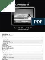 i10-le USER MANUAL_20121023182804.pdf