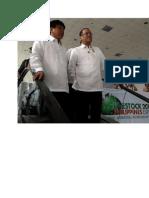pinoy2