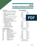 ds 1867-100    315612_1.pdf