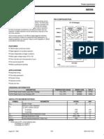 NE558N.pdf