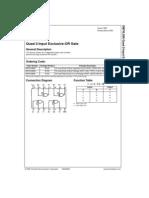74LS86P.pdf