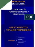 diseño y construccion de cimentaciones C.pdf