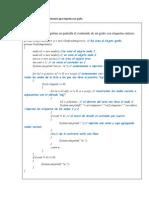 Tarea 3 Complejidad_final
