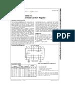 74HC194N.pdf