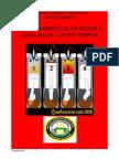 revista-110704125038-phpapp02