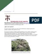 Introducción al arte rupestre.pdf