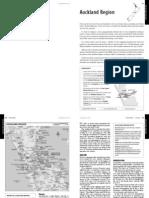 new-zealand-14-auckland-region_v1_m56577569830517006