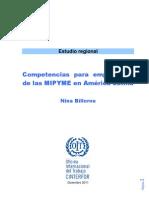 Capacitacion Por Competencias Estudioregional Al[1]