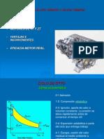 Motor de Cuatro Tiempos2616