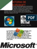 historiademicrosoft-090626061132-phpapp01