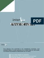 plaquette-intervia consultants