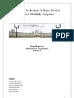 MO Final Report