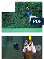 Strohmeyer Spirit of Baseball LowRes