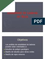 estabilidad_laderas_roca.pdf