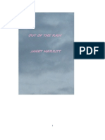 Out of the Rain.pdf