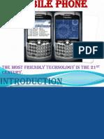 presentationonmobilephones-120602034811-phpapp01