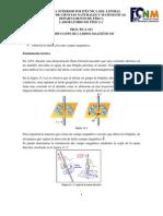 Practica 11 v3.1