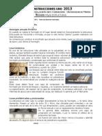 techo-estructura.pdf