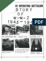 724-ROB-HistoryWWII-1943-1945