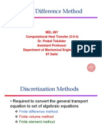 FDM_lecturenotes-4