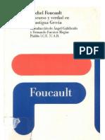 98168559-Foucault-Discurso-y-Verdad-en-La-Antigua-Grecia-OCR.pdf