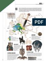 lamina.pdf
