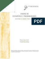 Material Del Profesor Probab i Lida Des