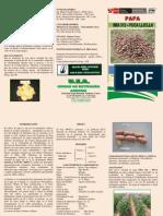 3019 PapaINIA312 PucaLlilla.pdf