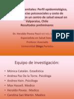 Condilomas Conferencia HPP MSD 23 Agosto 2012 [Autosaved](2)