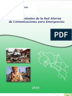 Requerimientos de la Red Alterna.pdf