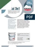 Kraft Metal Gialistero[1]