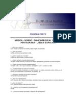 TEORIA DE LA MUSICA DE RUBERTI.pdf