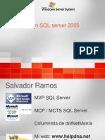 cursointroduccionmicrosoftsqlserverbusinessintelligence-110627112430-phpapp02.pdf