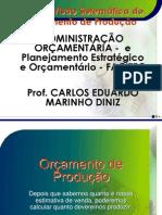 Aula Orcamentodeproducao83459