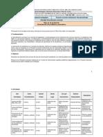 Plan de Actividad 1 PRIORIZACIÓN  BLANCA COLLAZOS DURAND