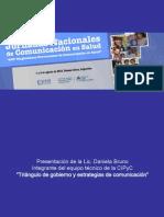 Presentación Daniela Bruno.ppt