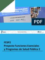 Presentación Casullo Comunicación.pptx
