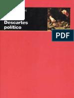 147899151-2008-Antonio-Negri-Descartes-Politico.pdf