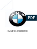 Tabla+de+Mantenimiento+Generico+Para+BMW