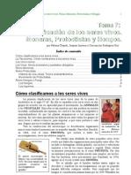 1 Tema 07 Clasificacion SSVV(1)