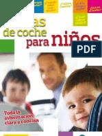sillas-de-coche-para-ninos-como-elegir-530654.pdf