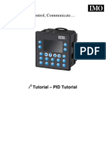 i3_pid_tutorial.pdf