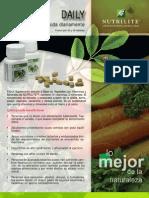 Nutrilite - Daily